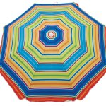The Best Beach Umbrellas of 2017 Review