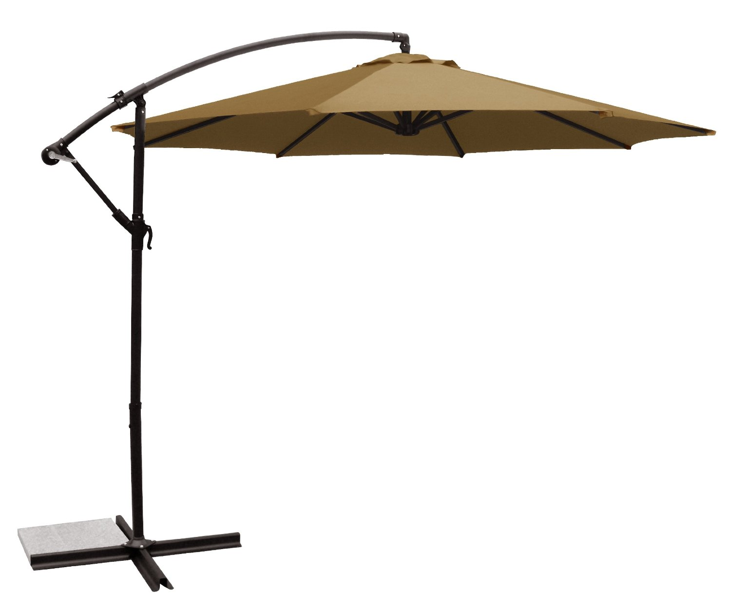 What Is A Cantilever Umbrella Umbrellify Net
