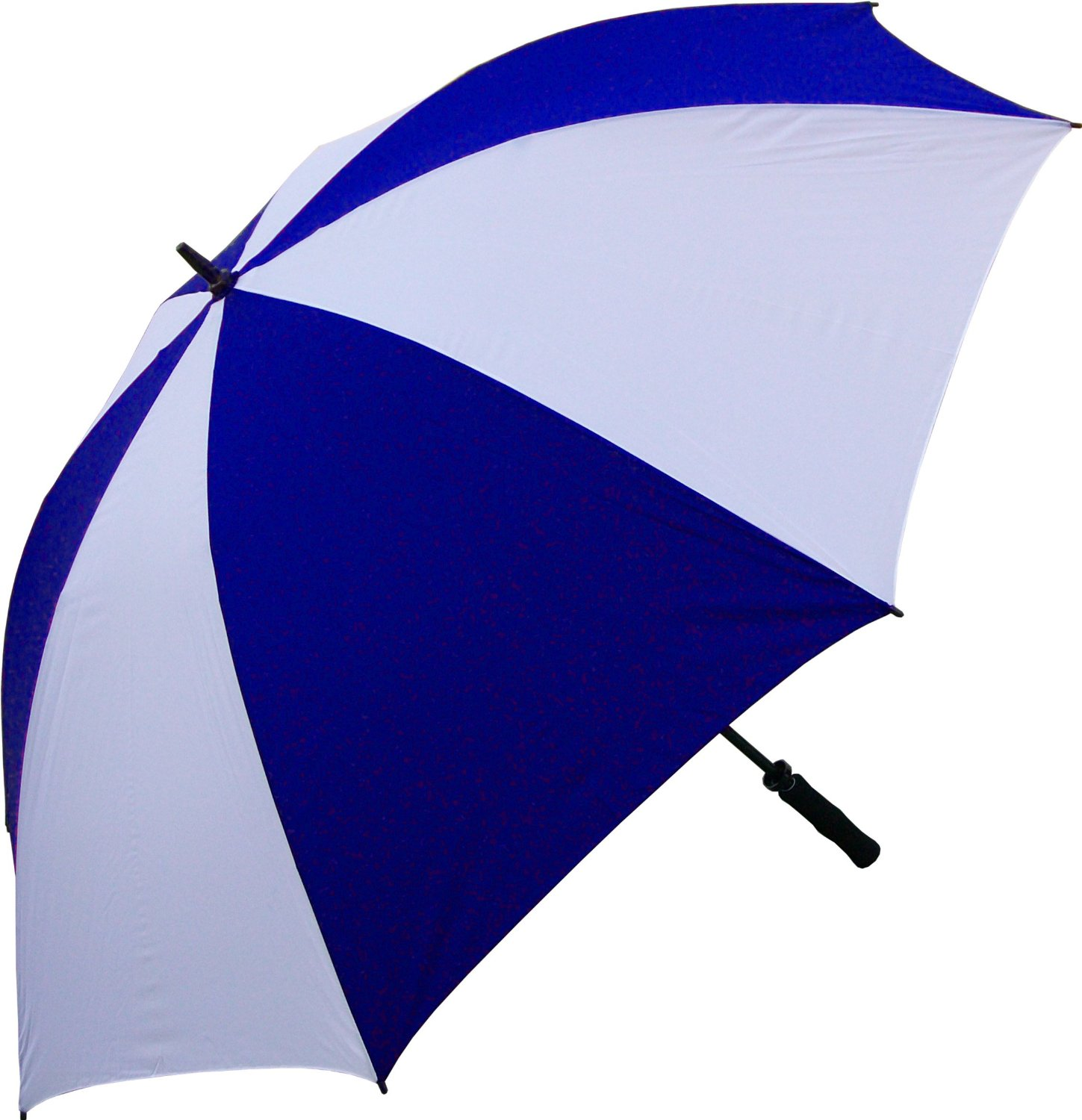 What is a Golf ... Umbrella Stroller With Canopy