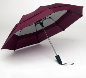 windbrella