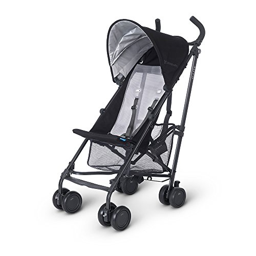 The Best Umbrella Strollers of 2017 Review | umbrellify.net