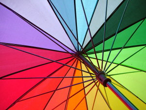 what to consider when buying an umbrella