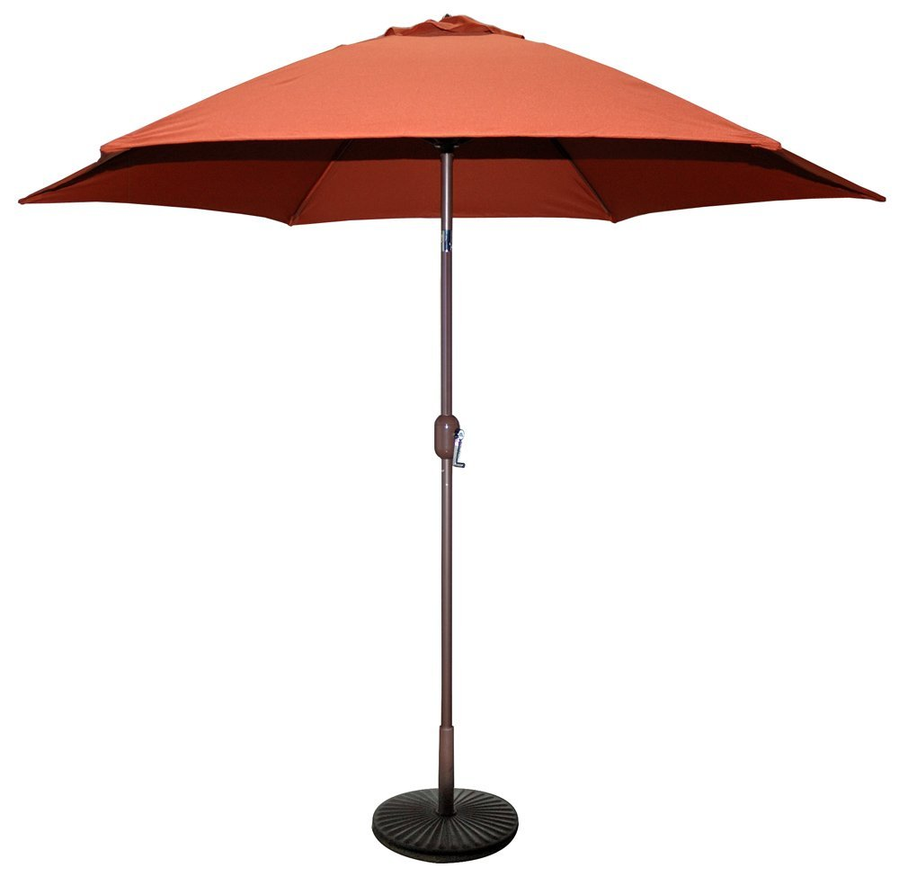 how to select the best patio umbrella | umbrellify Best Patio Umbrella