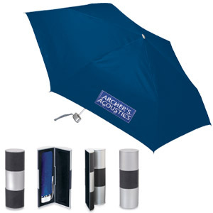 best promotional umbrella